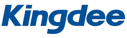 Kingdee software