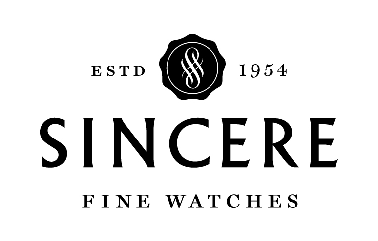Sincere-Logo_Refined