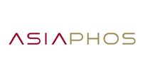 asiaphos