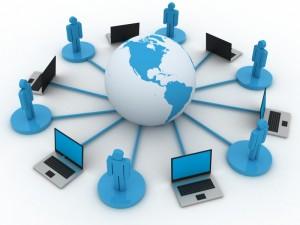 blog5-global-network