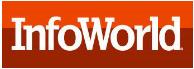 inforworld