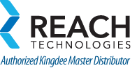 Reach Technologies | Accounting Software Company