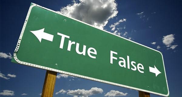 Accounting Software Myths