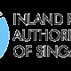 Iras Logo